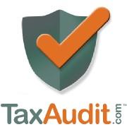 税务审计标志