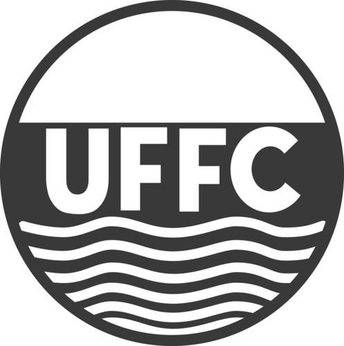 UFFC-logo