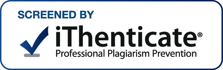 Image result for ithenticate png