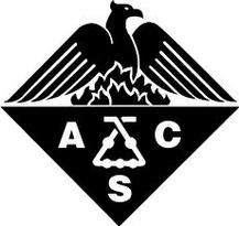 acs-logo2