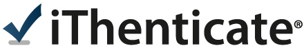 ithenticate-logo-no-tagline