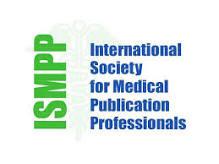 ISMPPY标志