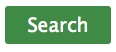 search-button