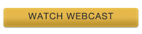 iTh-Button-webcast